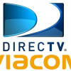 Directv Viacom Cropped